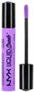 nyx-liquid-suede-cream-lipstick1s-png