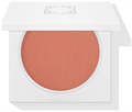 Ofra X Madison Miller Ollie Need Is Love Blush