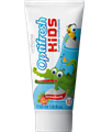 Oriflame Optifresh Kids Fogkrém Fluoriddal