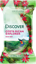 oriflame-discover-costa-rica-szappans9-png