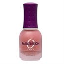 orly-nailtrition-jpg