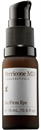 perricone-md-re-firm-eyes9-png
