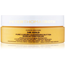 peter-thomas-roth-24k-gold-pure-luxury-cleansing-butters9-png