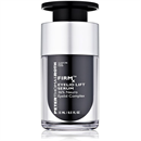 peter-thomas-roth-firmx-eyel-lift-serums9-png