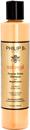 philip-b-oud-royal-forever-shine-shampoos9-png