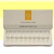 Phytocosma Collagen Care Kollagén Ampulla