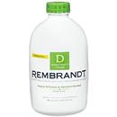 rembrandt-deeply-white-peroxide-szajviz-jpg