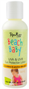 reviva-labs-beach-baby-sun-protective-lotion-25-spf-jpg