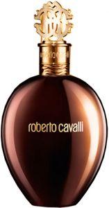 Roberto Cavalli Tiger Oud EDP