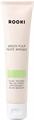 Rooki Beauty Green Pulp Paste Masque