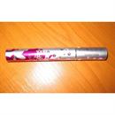 rose-cosmetics-szempillaspirals-jpg