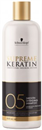 schwarzkopf-supreme-keratin-smooth-extending-shampoo-png