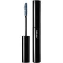 shiseido-nourishing-mascara-bases9-png
