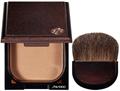 Shiseido Oil-Free Bronzer