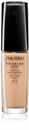 Shiseido Synchro Skin Glow Luminizing Fluid Foundation SPF20