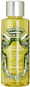 Sisley Eau De Campagne Bath and Body Oil
