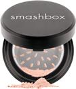 smashbox-halo-hydrating-perfecting-powder-repack---puders9-png