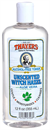 thayers-unscented-witch-hazel-with-aloe-vera-toners9-png