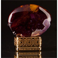 The House of Oud Grape Pearls