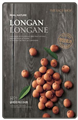Thefaceshop Real Nature Mask Sheet Longan