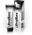Ultrablanc Fehérítő Fogkrém Aktív Szénnel