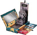urban-decay-game-of-thrones-eyeshadow-palette1s9-png