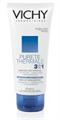 Vichy Purete Thermale Arclemosó 3in1 (régi)