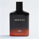 zara---warm-black-edts-jpg