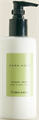 Zara Home Green Herbs Hand & Body Cream