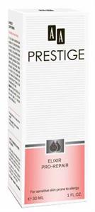 AA Prestige Intensive Skin Care Elixir Pro-Repair