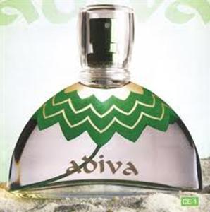 Adiva Parfüm