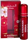al-haramain-husna-parfumolajs9-png