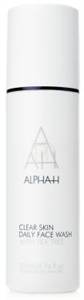 Alpha-H Clear Skin Daily Face And Body Wash With Tea Tree