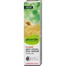 alverde-clear-arcszerum-gyogyiszappal-es-bio-teaval-pattanasos-mitesszeres-borres-jpg