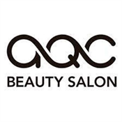 AQC Beauty Salon