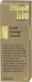 Aquabio System Gold Energizáló Szérum