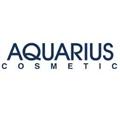 Aquarius Cosmetic