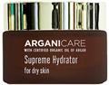 Arganicare Advanced Care Erős Hidratáló Krém