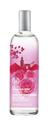 The Body Shop Atlas Mountain Rose Testpermet
