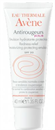 Avène Antirougeurs Jour Redness-Relief Moisturising Protecting Emulsion SPF20
