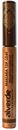 averde-top-coat-szempillaspiral1s9-png