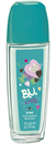 B.U. Candy Love Parfum Deotrant Natural Spray