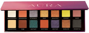 Bad Habit Aura Eyeshadow Palette