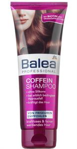 Balea Professional Coffein Sampon (régi)