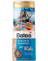 Balea Dusche & Shampoo Piraten For KIDS
