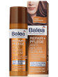 Balea Professional Repair Anti-Spliss Serum