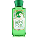 bath-body-works-vanilla-bean-noel-shower-gels-jpg