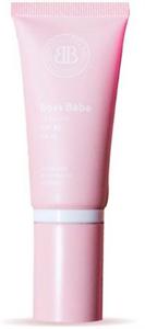 Beauty Boss Babe BB Cream