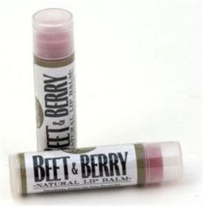 Beet & Berry Ajakápoló