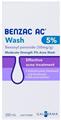 Benzac AC Wash